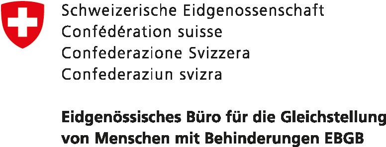 EBGB_d_CMYK_negfilet_hoch