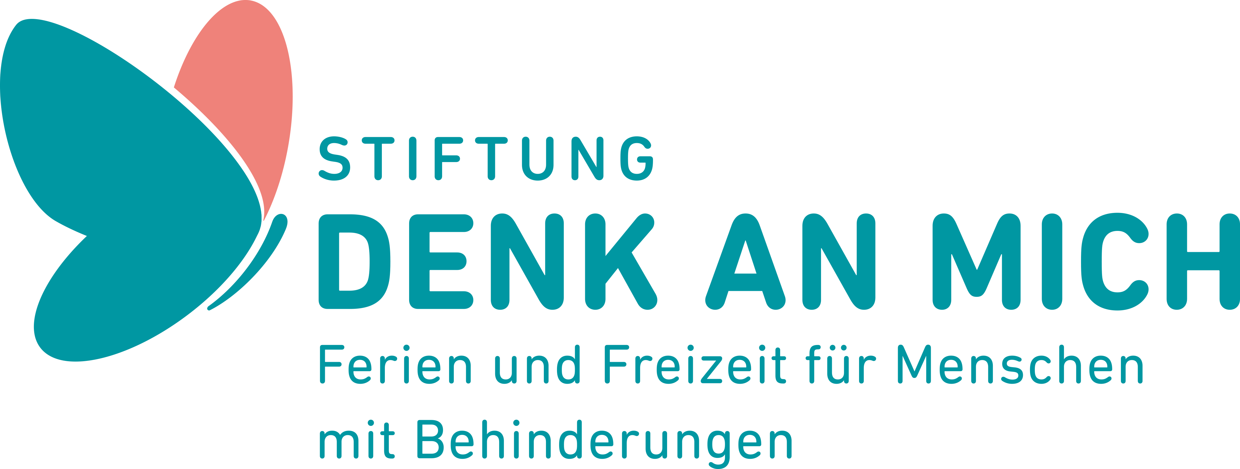 Logo_DAM_CMYK_mitClaim