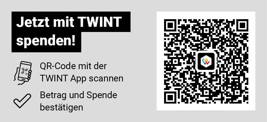 TWINT_Individueller-Betrag_DE