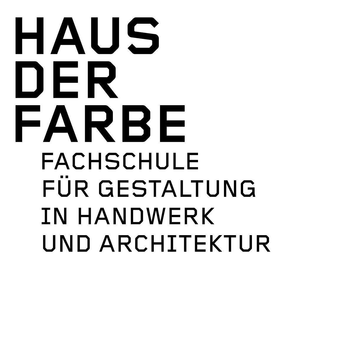 haus-de-farbe-logo-haus-der-farbe-jpg-3480