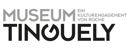 Logo_Museum-Tinguely-