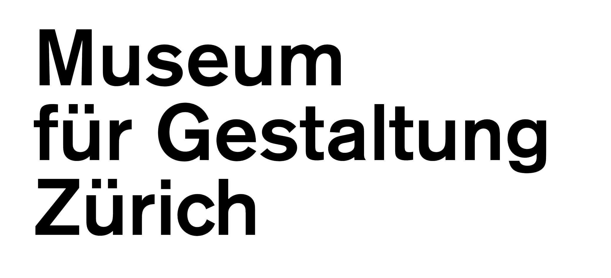 Logo_Museum-fuer_Gestaltung_freigestellt
