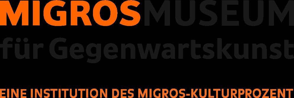 Migros-Museum-fuer-gegenwartskunst