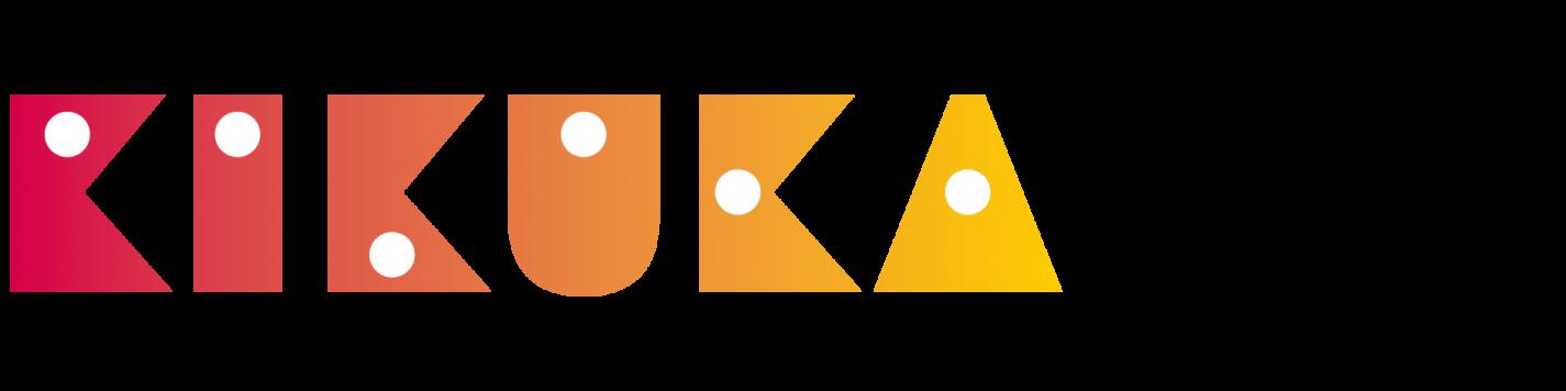 kikuka_logo_rgb_rot_0