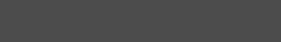 rietberg-logo